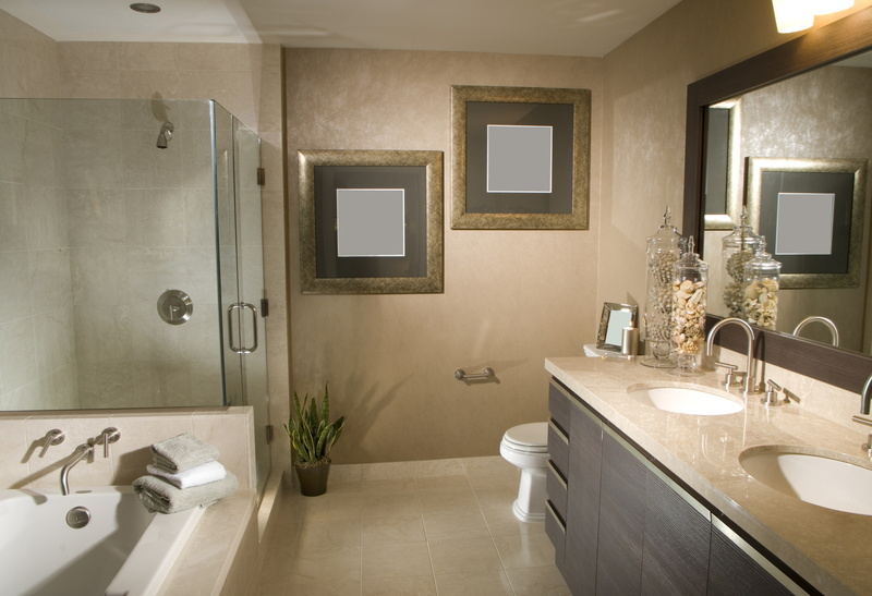 Bathroom Remodeling In Bucks Montgomery Counties PA Carney - Bathroom remodeling bucks county