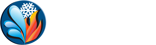 Carney Plumbing Heating & Cooling