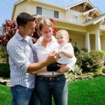 Geothermal heat pump systems provide optimal comfort and drastically reduce energy consumption.