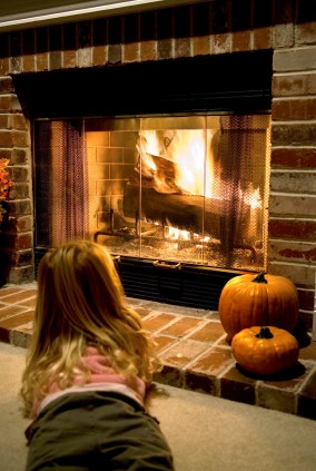 Getting your heating system ready for winter will make the winter cozy and fun!
