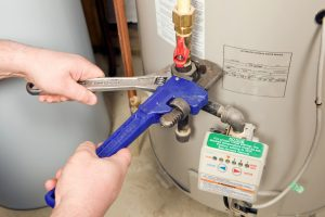 tank-water-heater-repair